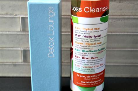 colon cleanse in san diego picture 2