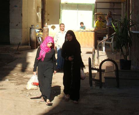 sex el fenenet egipt picture 13