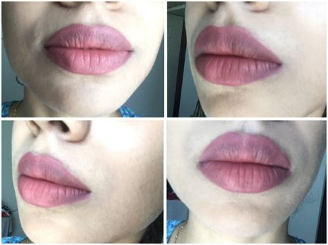 x on the lips reviews picture 9
