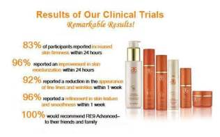 arbonne full control review picture 7