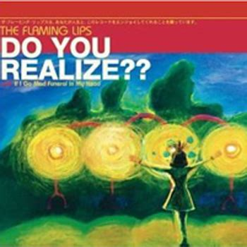 do you realize lyrics the flaming lips picture 2