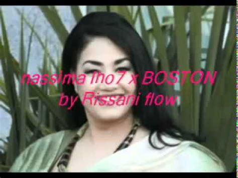 Youtube fadaeh maroc picture 15