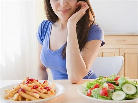 can orthotricyclen lo make you gain weight picture 2