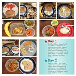 successful healthy weight loss picture 5