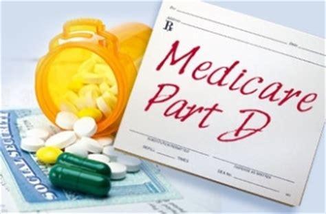 medicare prescription drug coverage picture 9