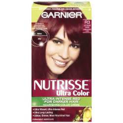 purchase herbal essence ruby red hair dye picture 15