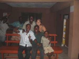 adom herbal clinic ghana picture 6