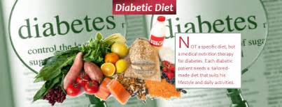 diabetic healthy food diet picture 2