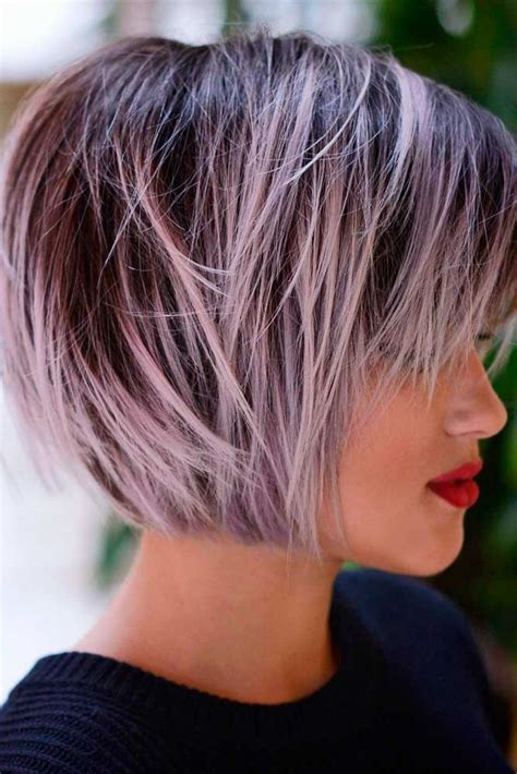 short hair style pictures picture 1