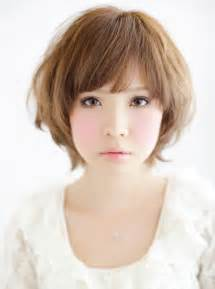 short female hair cut styles for 06 picture 7