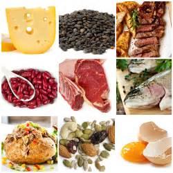 diabetics bad foods picture 9