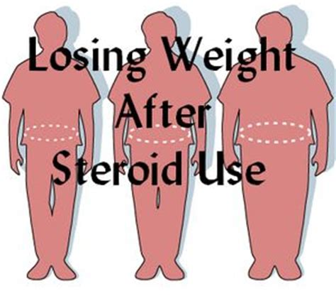 Weight gain and cortisone picture 3