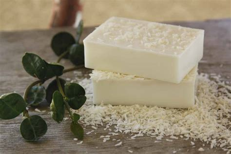 will goats milk soap help yeast infection picture 15