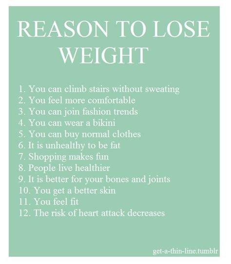 choose to lose diet picture 14