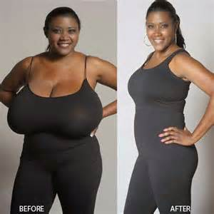 nigerian made breast reduction tablets picture 6