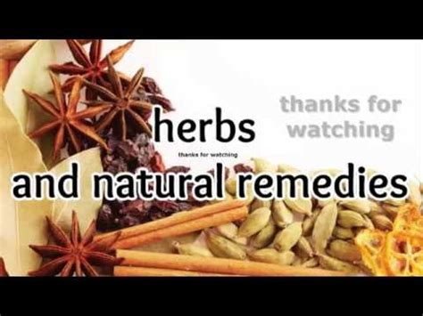 herbal ual treatments picture 1