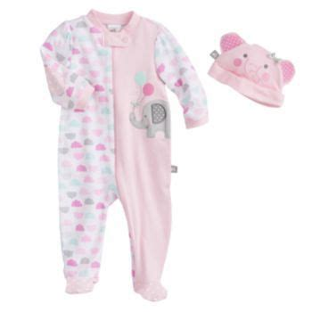 sleep and plays for newborns at kohl's picture 10