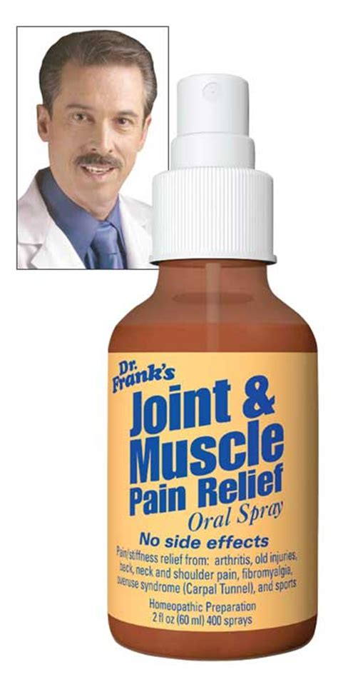 dr. franks pain relief cream picture 3
