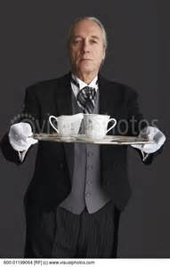 color gray hair with tea picture 17