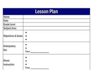 lesson plans -pollution and human health picture 6