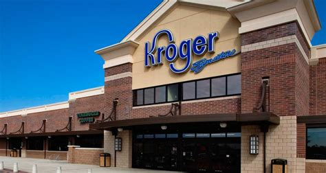 krogers picture 2