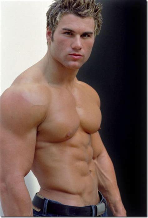 Muscle jocks picture 6