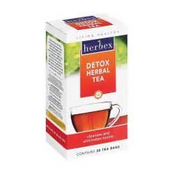 herbex tea health benefits picture 11