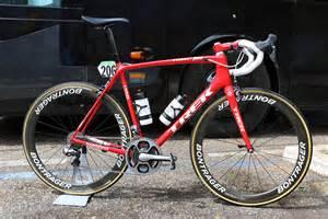 argon 18 bikes picture 10
