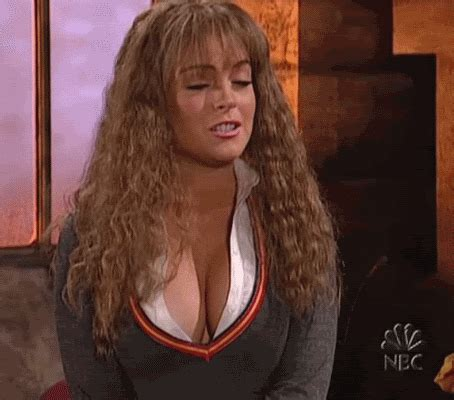 gifs celeb breast expansion picture 2