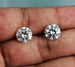 diamond h picture 10