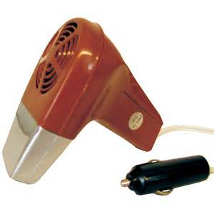 12 volt hair dryer picture 7