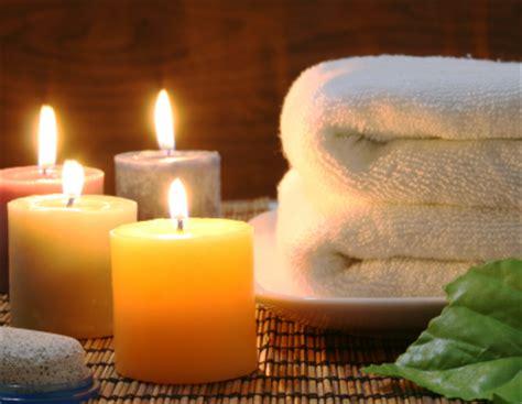 skin care spa organic picture 7