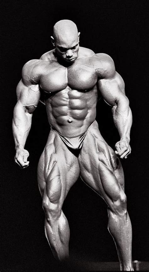 dynamic muscle flexing picture 9