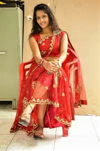 saree drop navel show womens picture 11