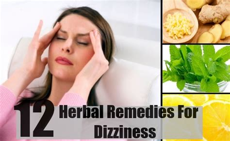 health supplement for dizziness picture 5