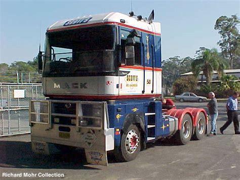 australia mega magnum picture 14