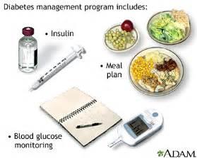 diabetes relief picture 3