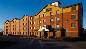 sleep inn of great lakes picture 5