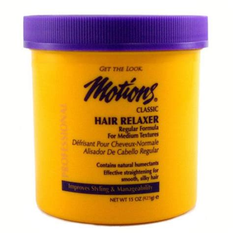 dreamron hair relaxer cream picture 19