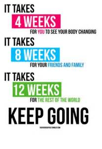 diet motivation and keeping it picture 1