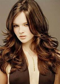 long hair hairstyles picture 5