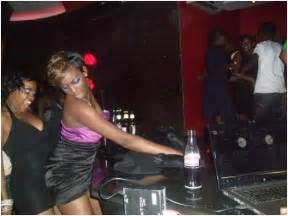 women in lusaka sex club picture 7