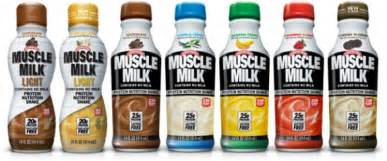 cytosport muscle milk picture 9