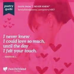 never stop growing quotes picture 7