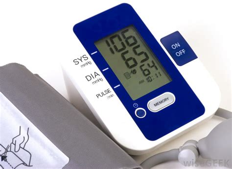 Causes of sudden drop of blood pressure picture 9
