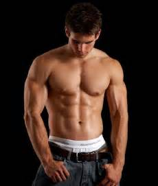 fitness & muscle picture 21
