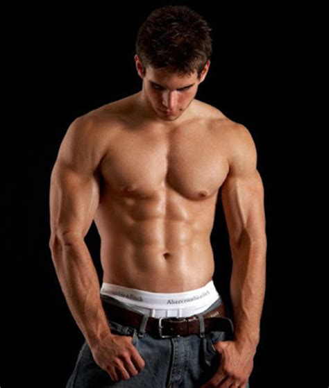 fit muscle picture 10