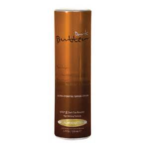designer skin lotions picture 15