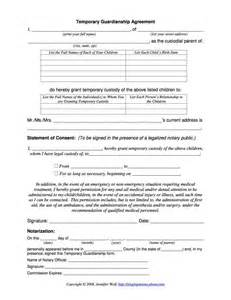 joint custody emergency contact forms picture 5