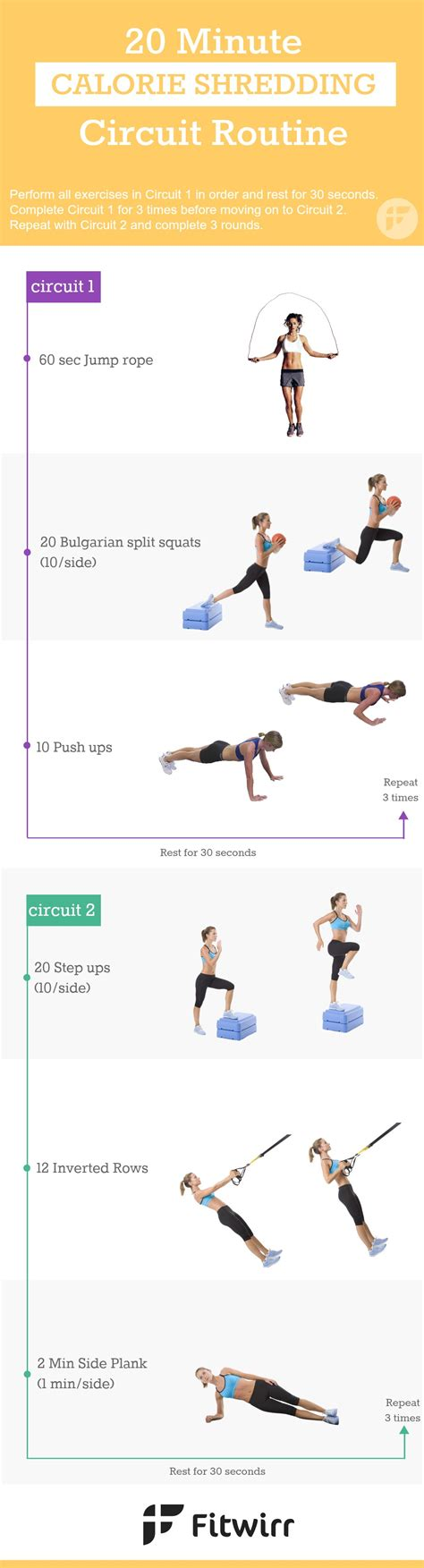 weight loss boot camps picture 13